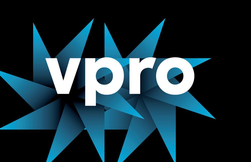 studio_colorado-vpro-logo-4