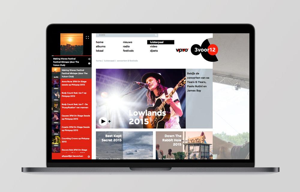 studio_colorado-vpro-3voor12-website