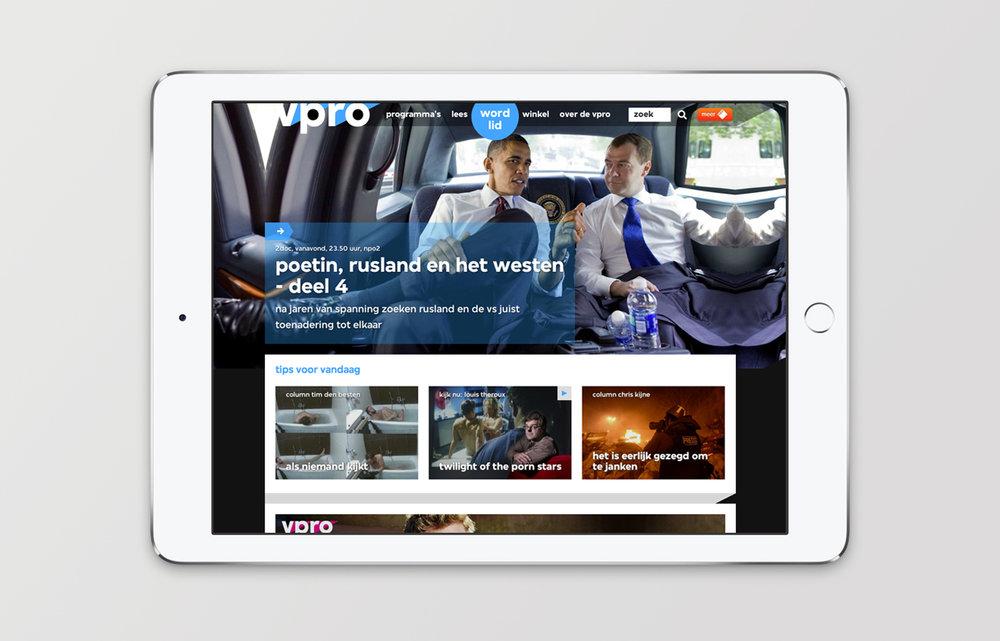 studio_colorado-vpro-website