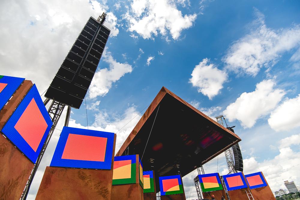 studio_colorado-dekmantel_sao_paulo17-stage3