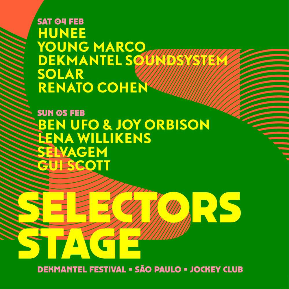studio_colorado-dekmantel_sao_paulo17-selectors