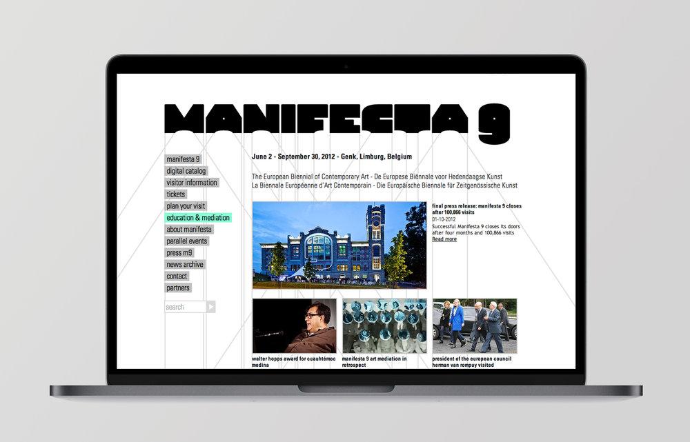 studio_colorado-manifesta-website-1