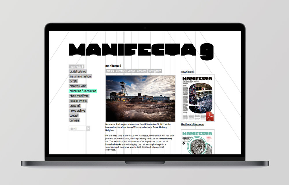studio_colorado-manifesta-website-2