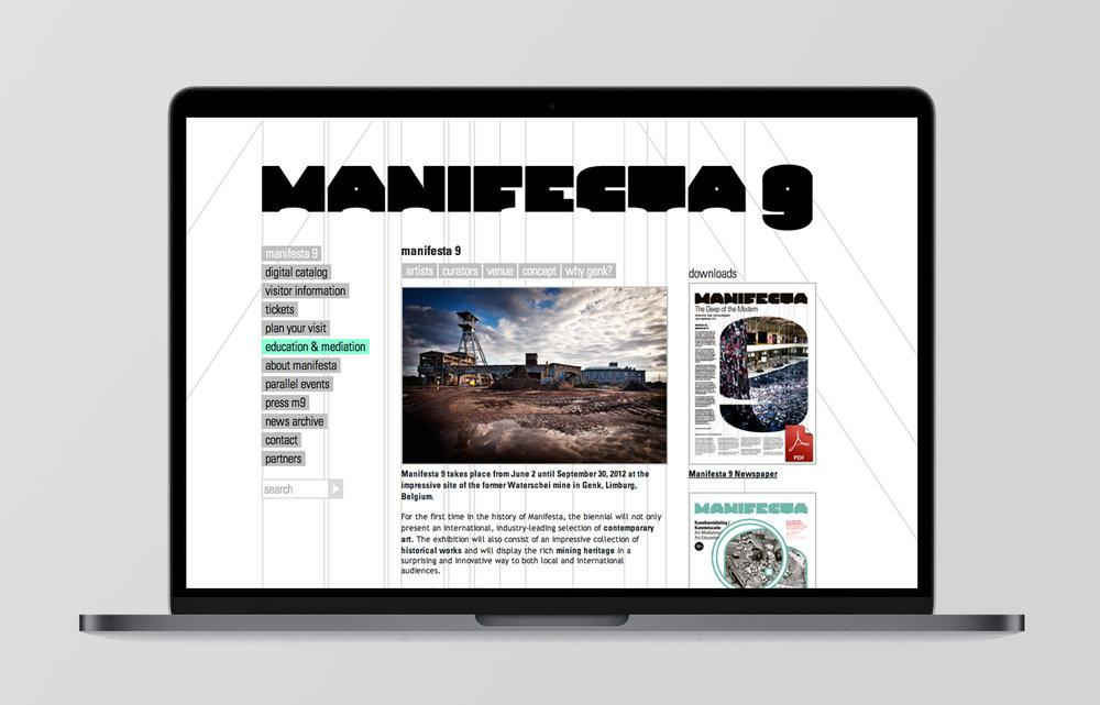 studio_colorado-manifesta-website-2
