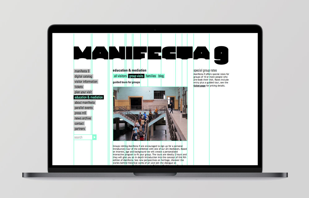 studio_colorado-manifesta-website-3