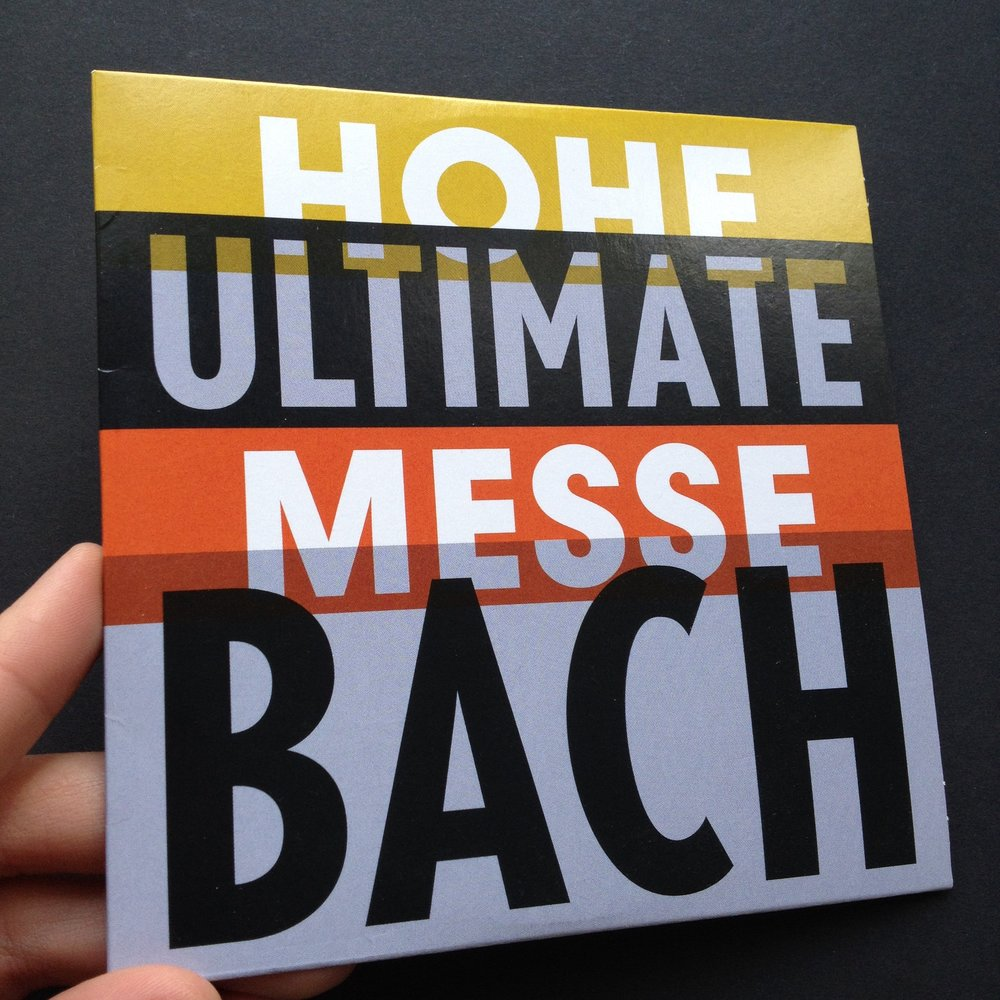studio_colorado-bach_hohe_messe-dvd