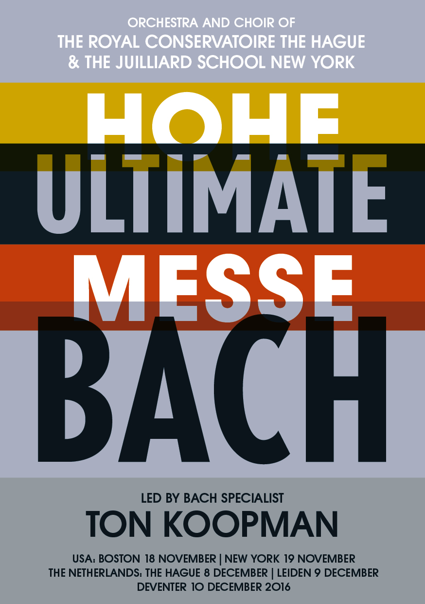 studio_colorado-bach_hohe_messe-flyer