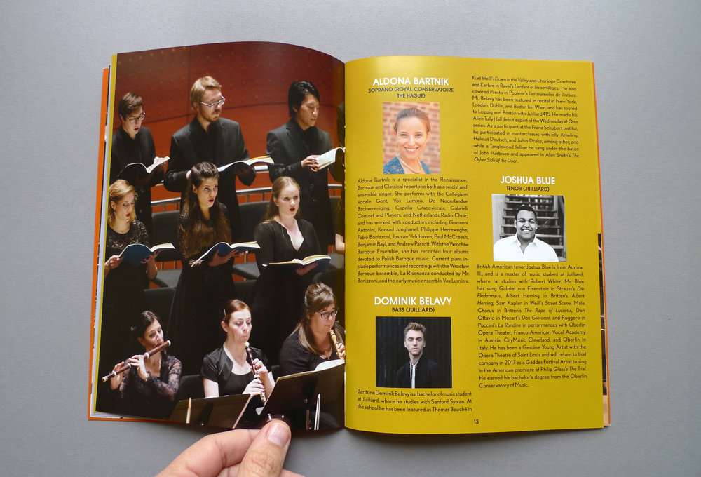 studio_colorado-bach_hohe_messe-programma4
