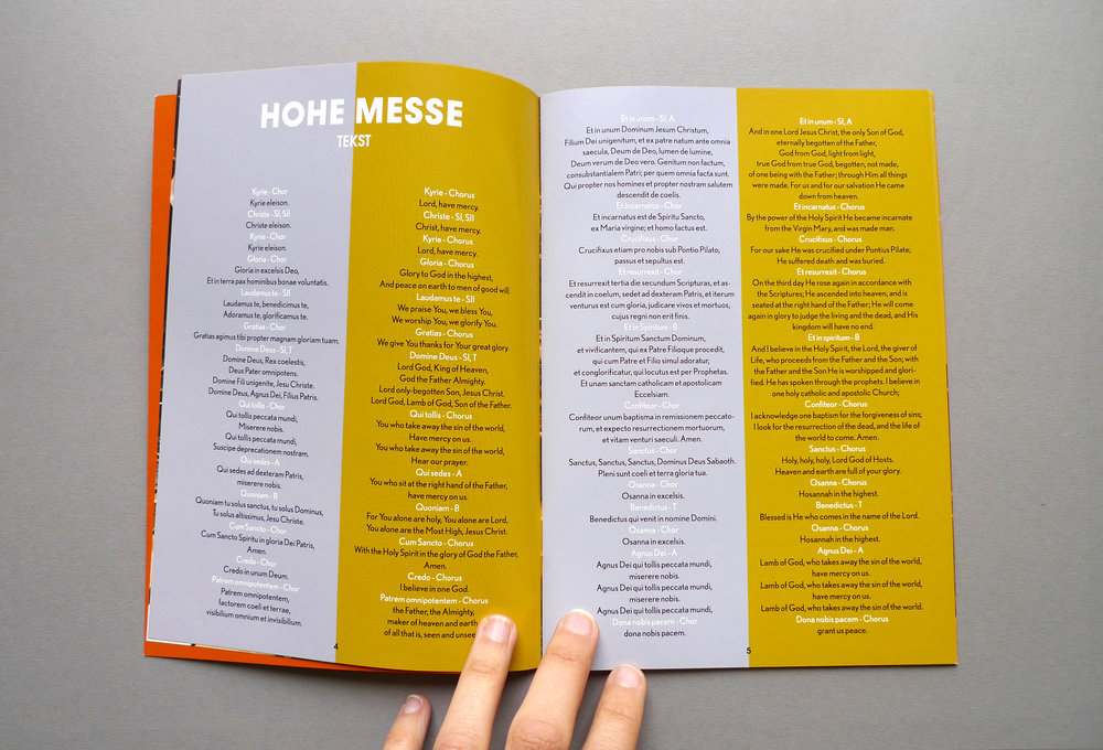studio_colorado-bach_hohe_messe-programma3
