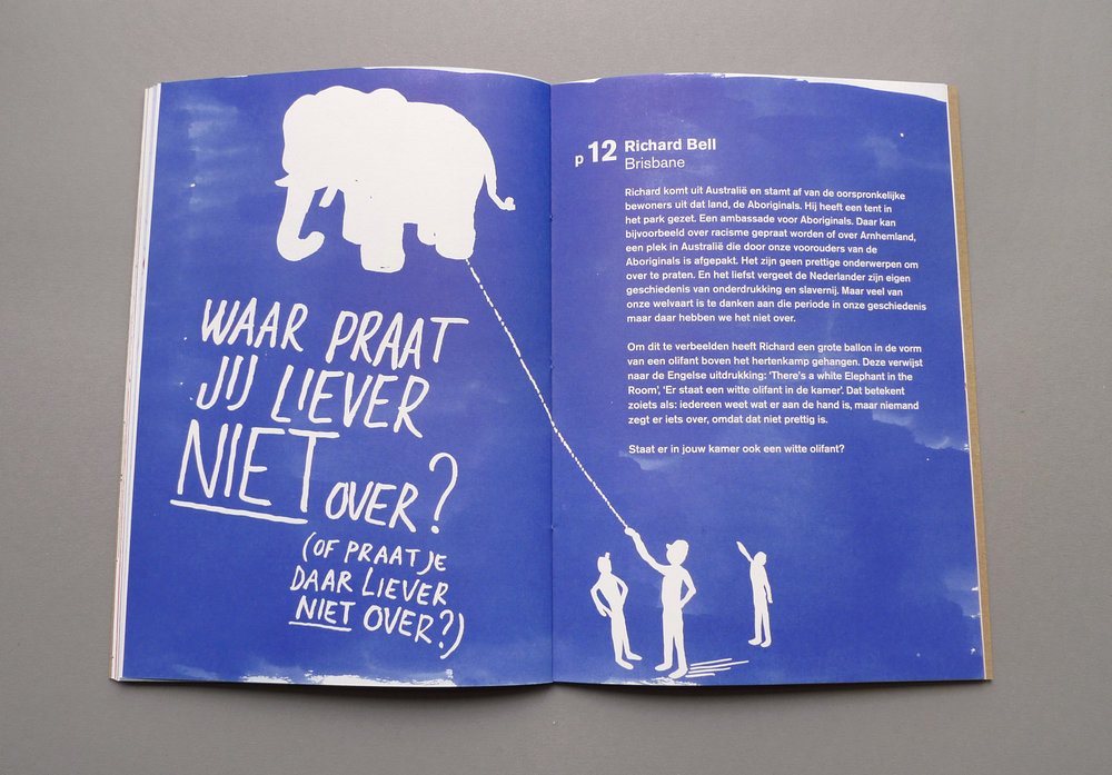 studio_colorado-kids_doe_boek-sonsbeek-10