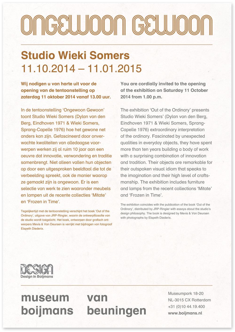 studio_colorado-boijmans_van_beuningen-flyer_wieki_somers-2