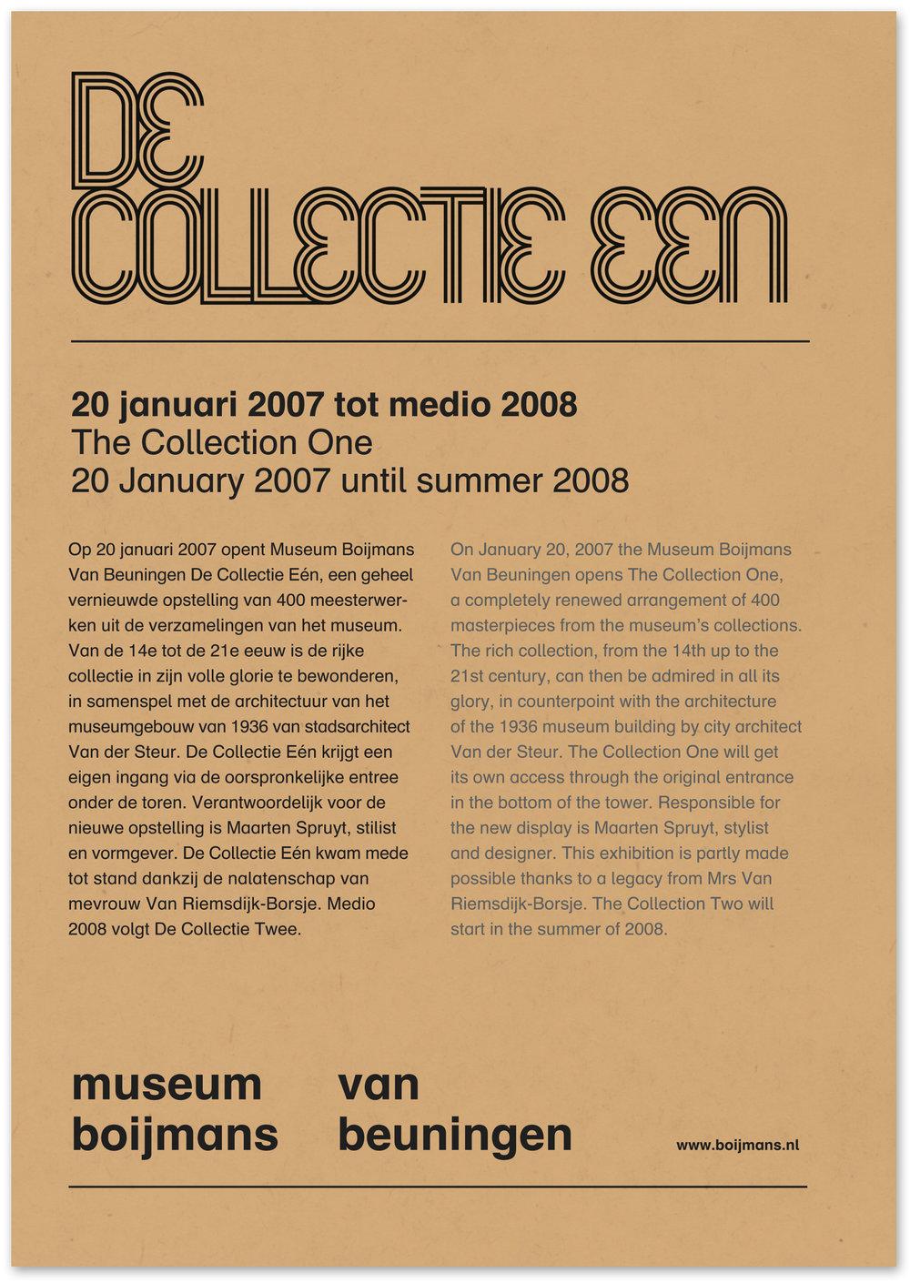 studio_colorado-boijmans_van_beuningen-flyer_een-2