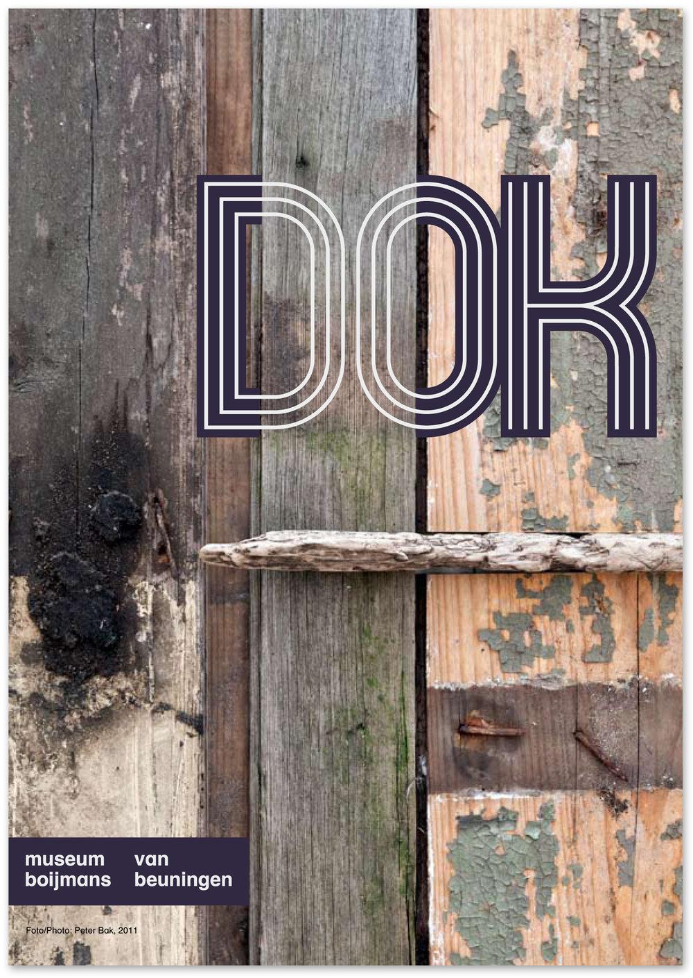 studio_colorado-boijmans_van_beuningen-flyer_dok-1