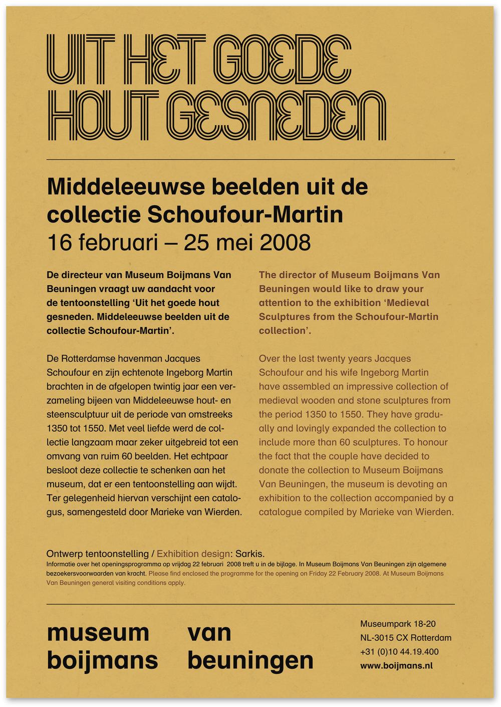 studio_colorado-boijmans_van_beuningen-flyer_goed_hout-2