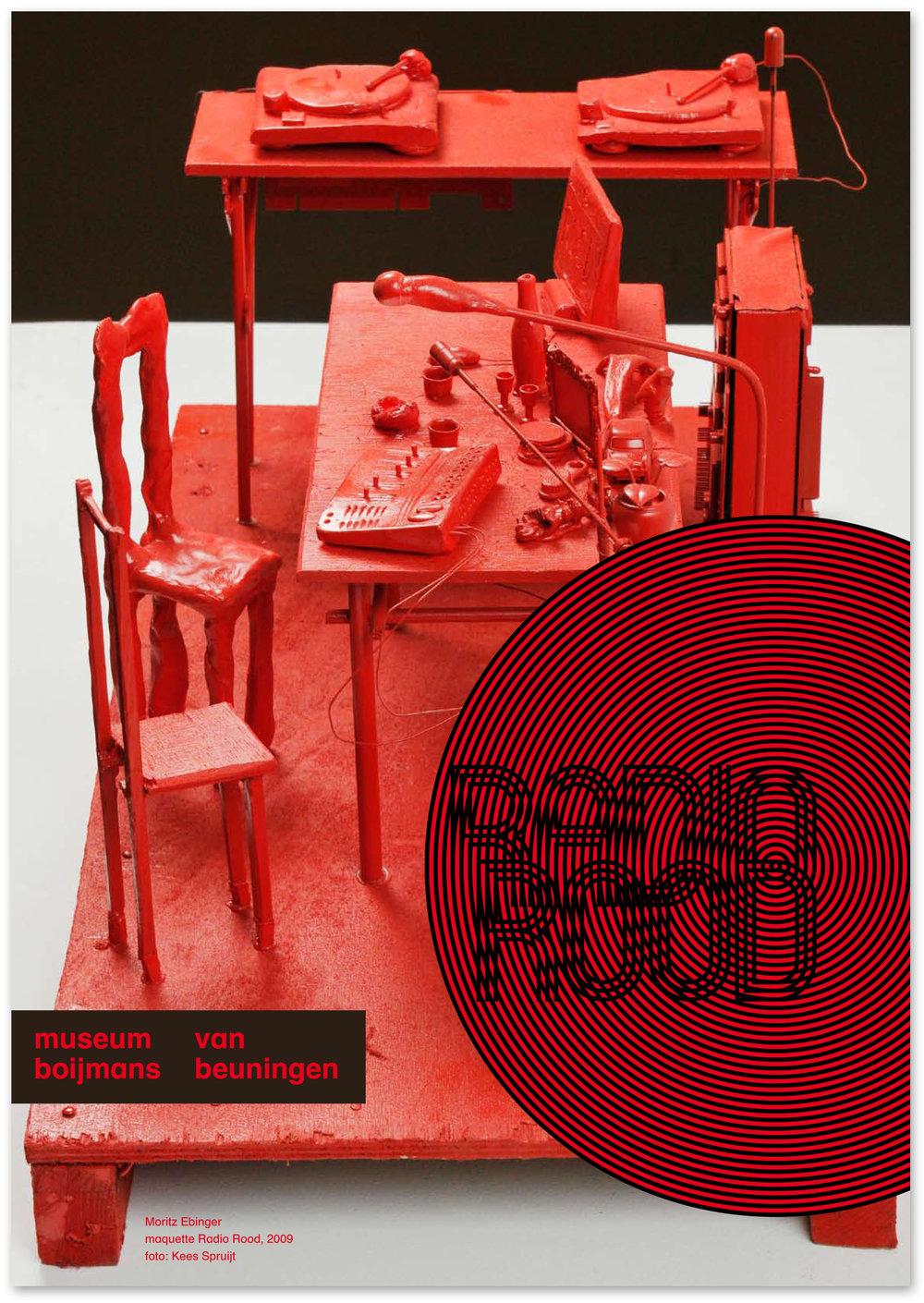 studio_colorado-boijmans_van_beuningen-flyer_radio_rood-1