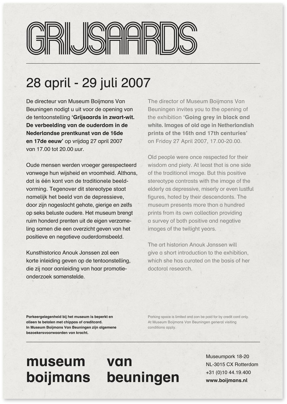 studio_colorado-boijmans_van_beuningen-flyer_grijsaards2
