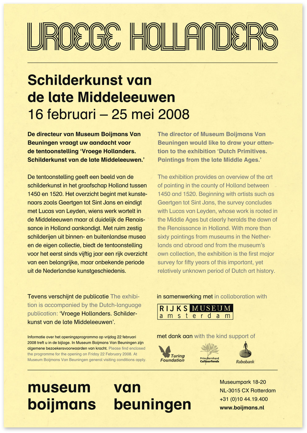 bstudio_colorado-boijmans_van_beuningen-flyer_vroege_hollanders-2