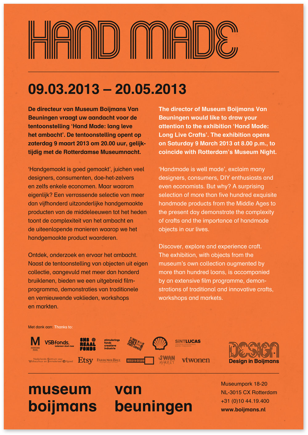 bstudio_colorado-boijmans_van_beuningen-flyer_hand_made-2