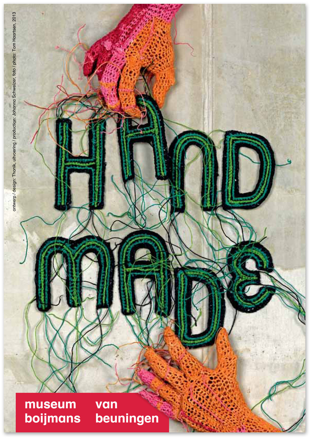 bstudio_colorado-boijmans_van_beuningen-flyer_hand_made-1