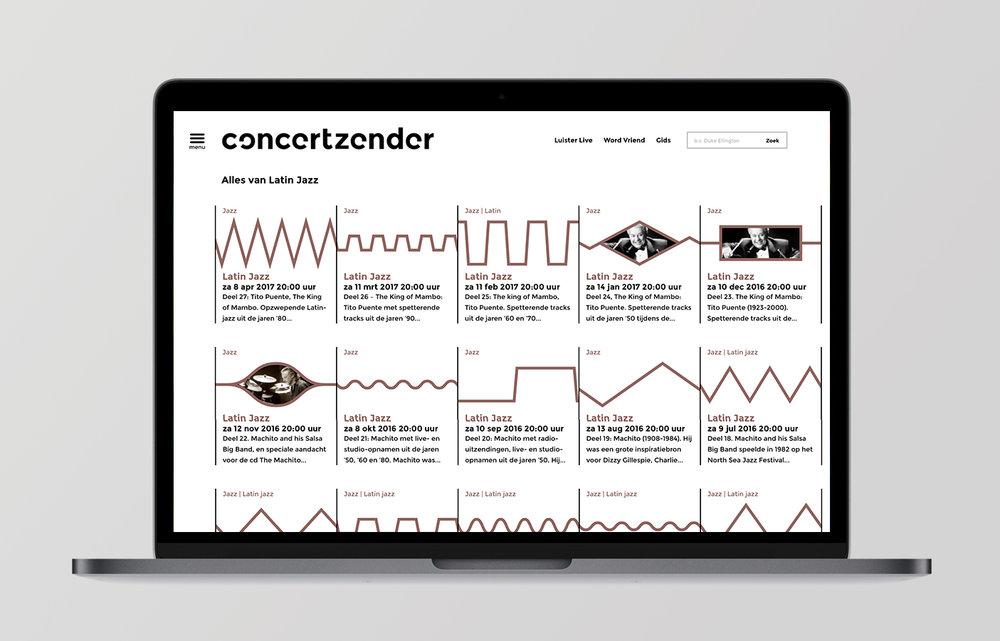 studio_colorado-concertzender_website-4