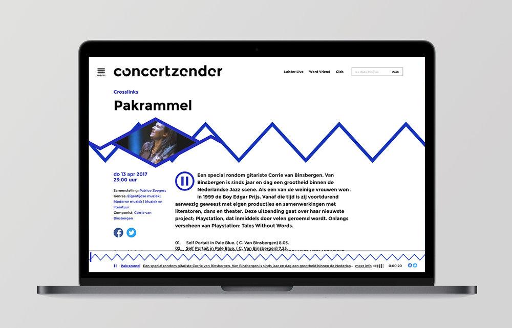 studio_colorado-concertzender_website-3