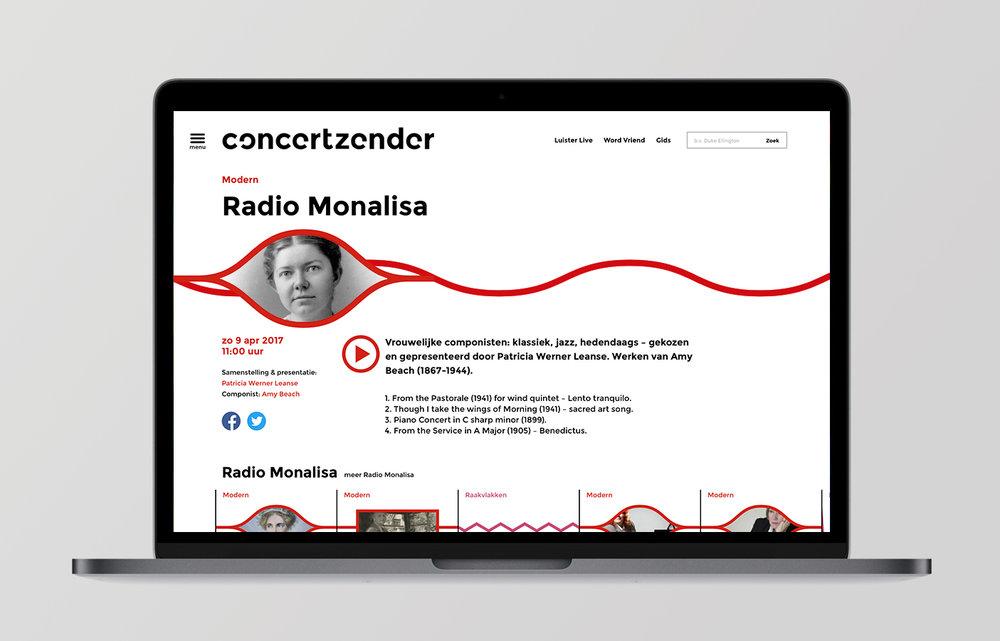 studio_colorado-concertzender_website-1