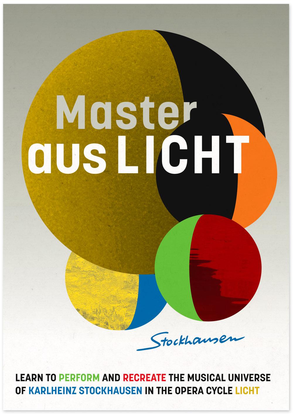 studio_colorado-master_aus_licht_flyervoor