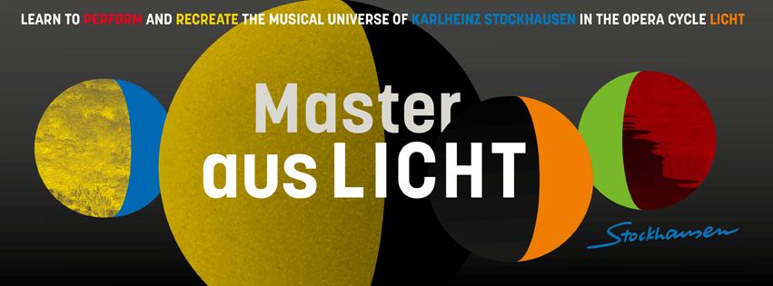 studio_colorado-master_aus_licht_banner
