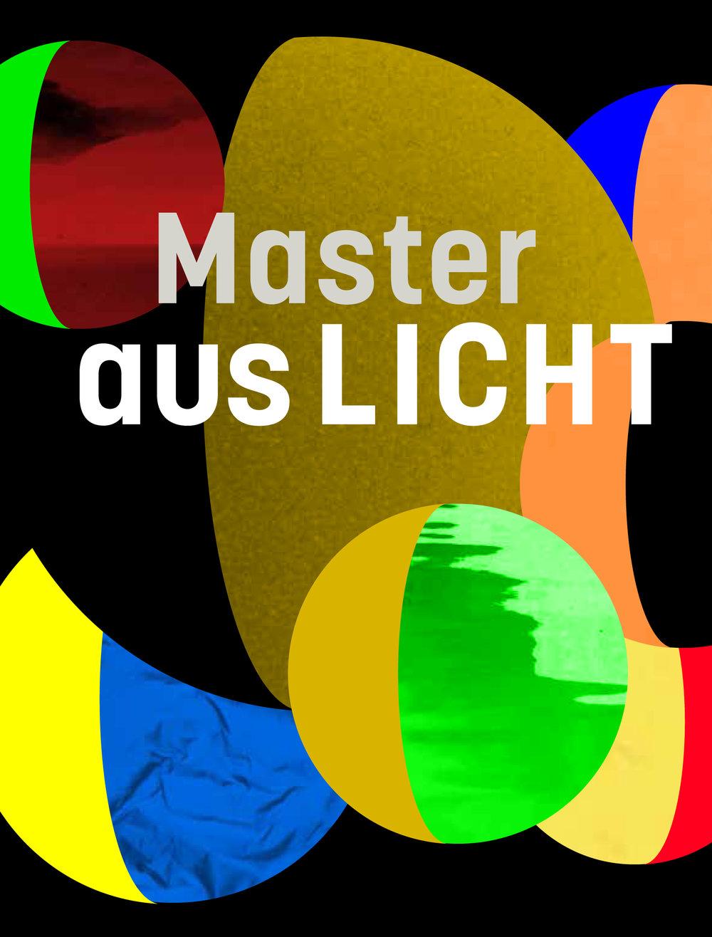 studio_colorado-master_aus_licht_schets