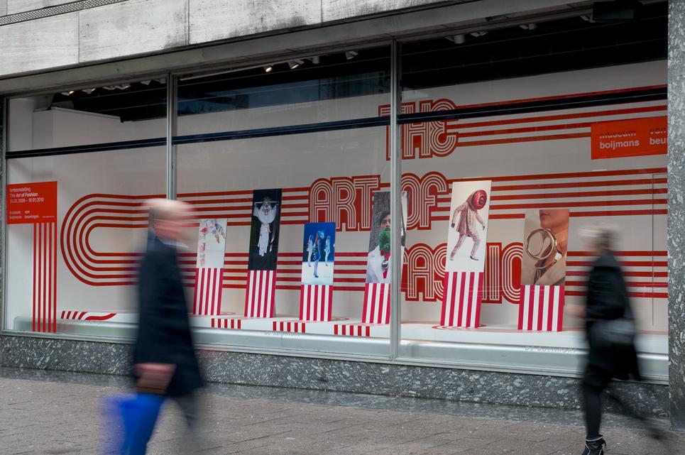 studio_colorado-boijmans-bijenkorf-art_of_fashion-01