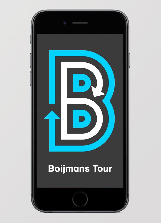 studio_colorado-boijmans_tour-01