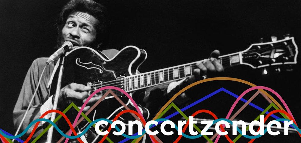 studio_colorado-concertzender-chuck_berry