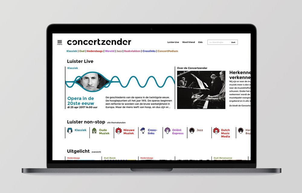studio_colorado-concertzender_website-2