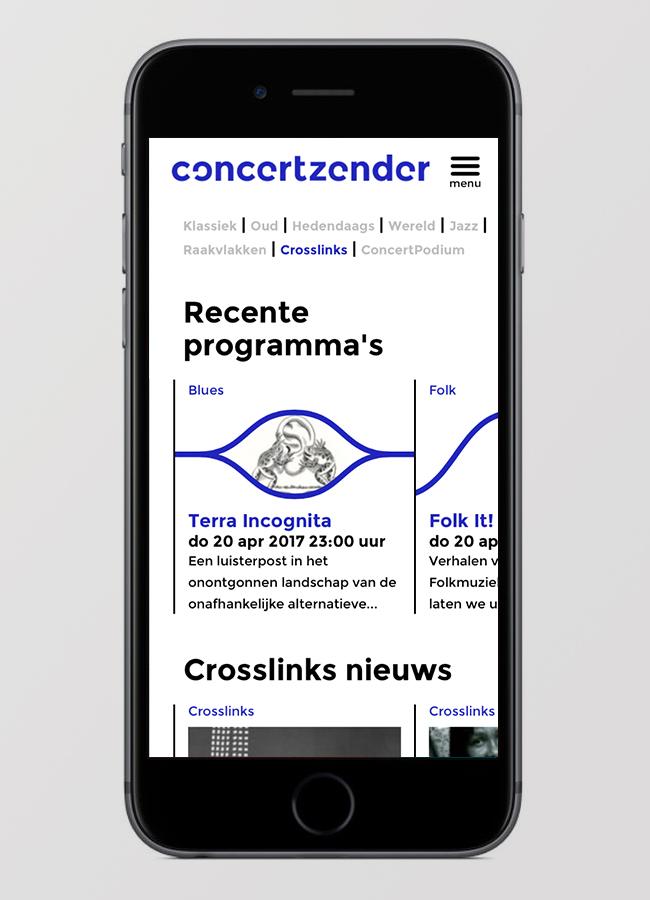 studio_colorado-concertzender_mobiel