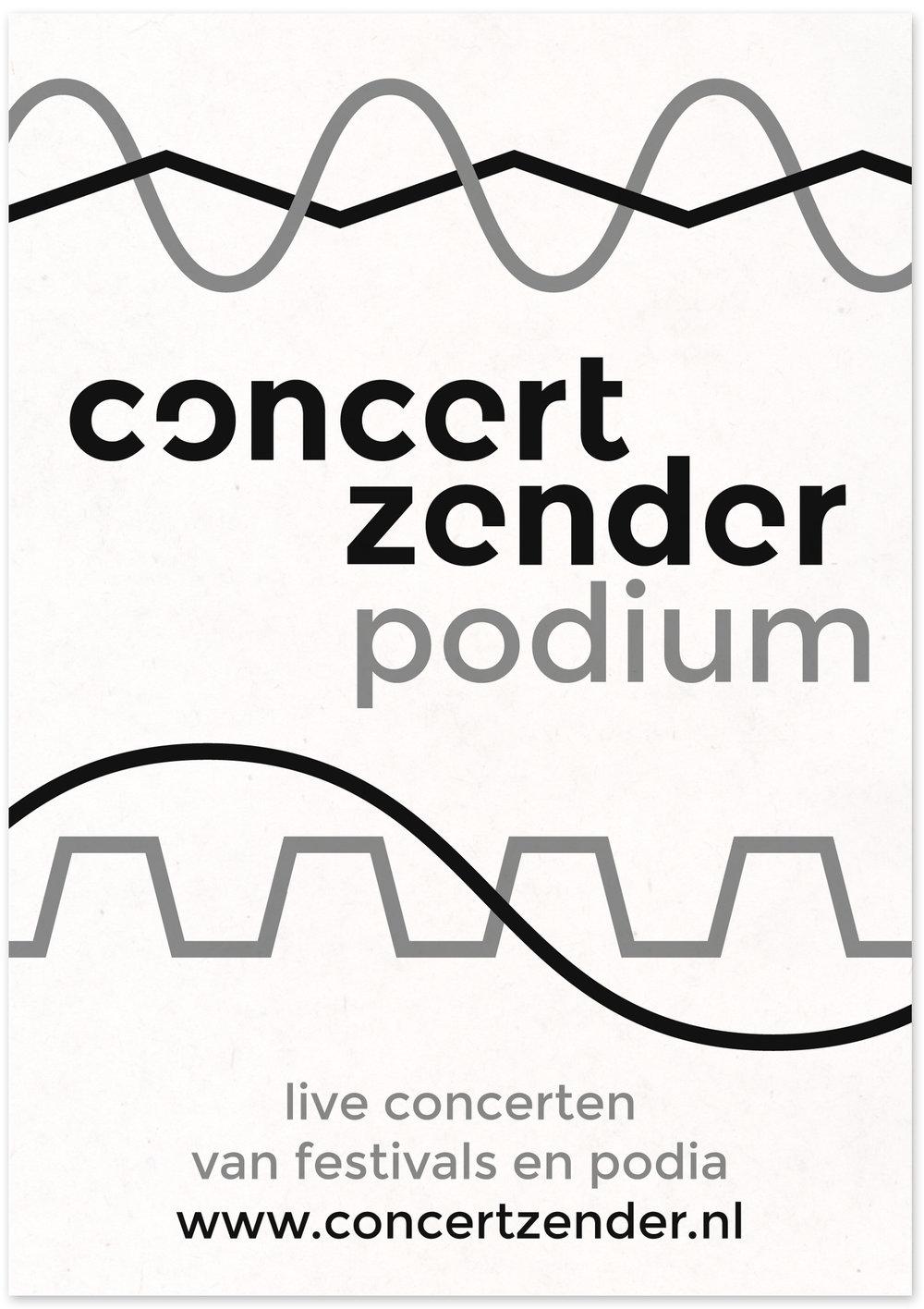 studio_colorado-concertzender_flyer-1