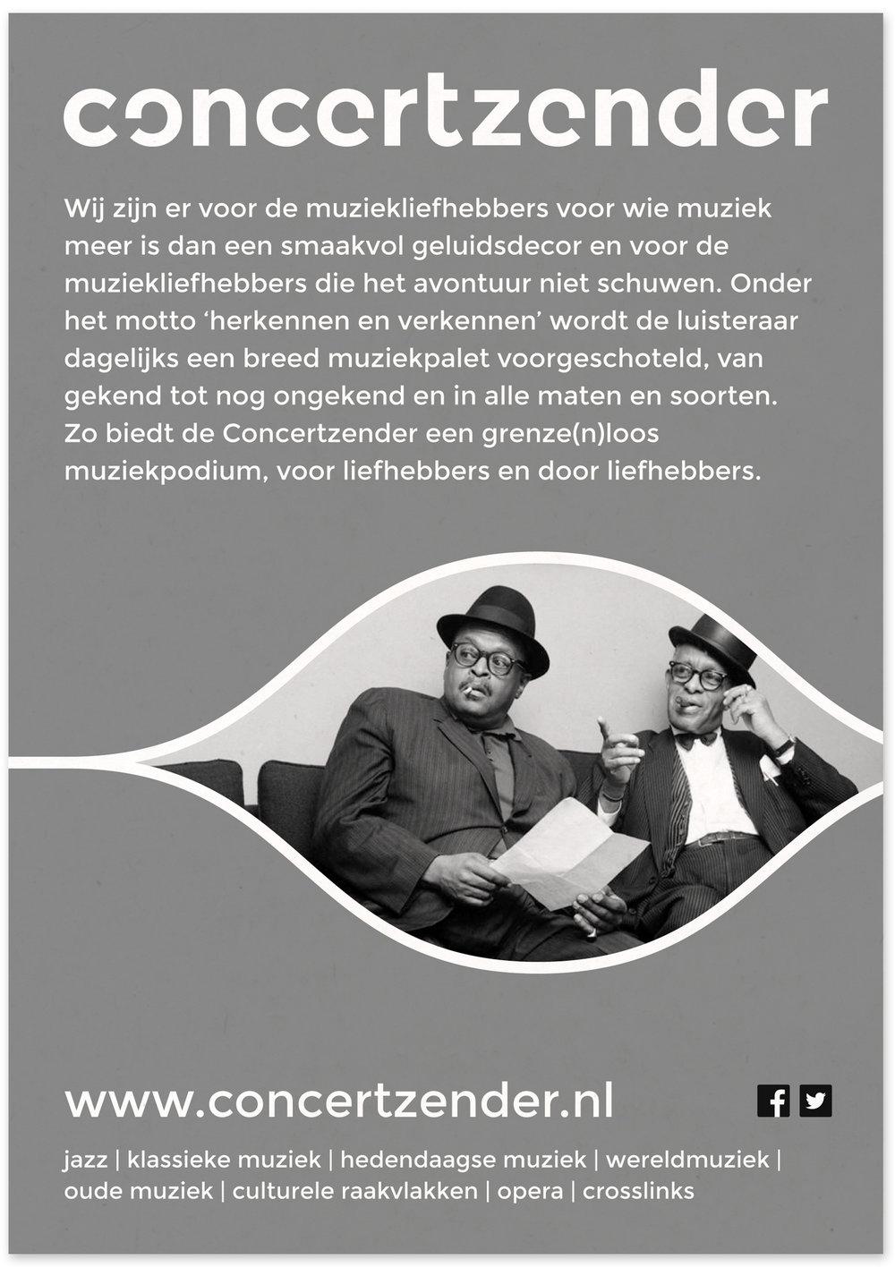 studio_colorado-concertzender-flyer-2