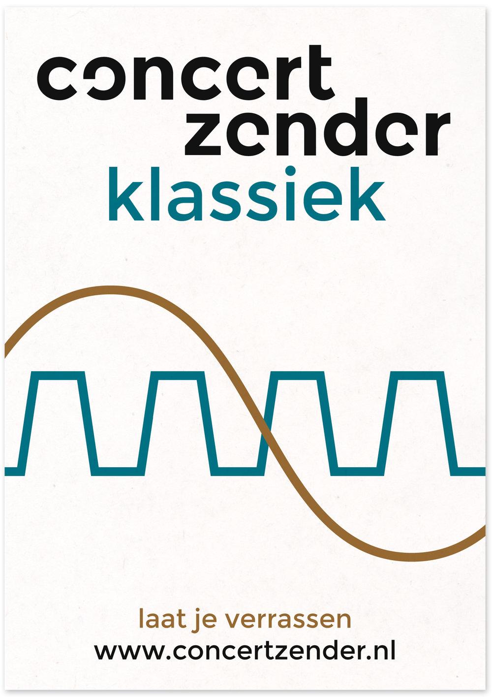 studio_colorado-concertzender-flyer-3