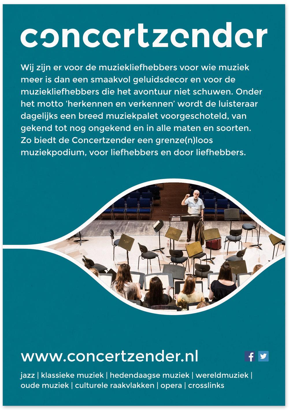 studio_colorado-concertzender-flyer-4