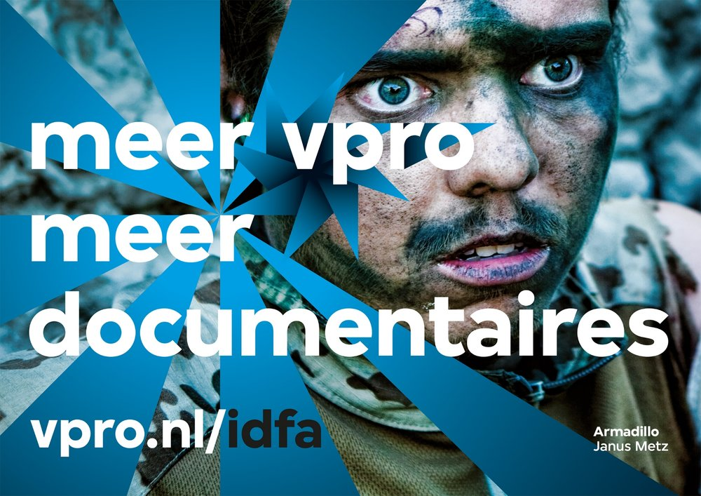 studio_colorado-vpro-idfa