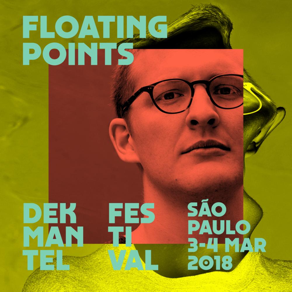 DKM-SP18-floatingpoints.png