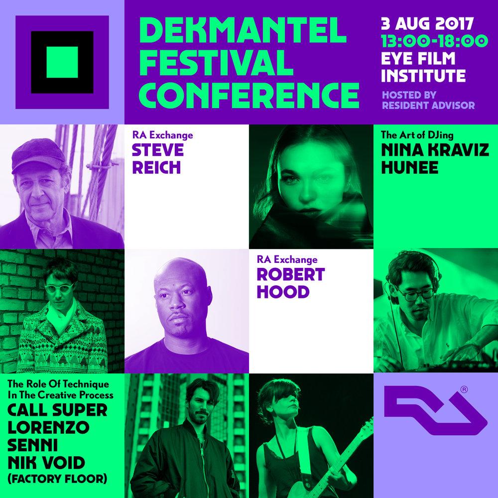 DKM-conference-def3.jpg