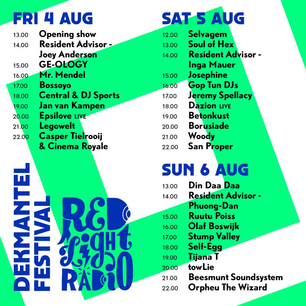 DKM-RedLightRadio-DEF4.png