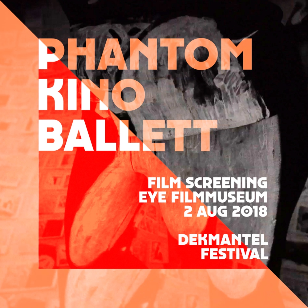 phantom_kino_ballett.png