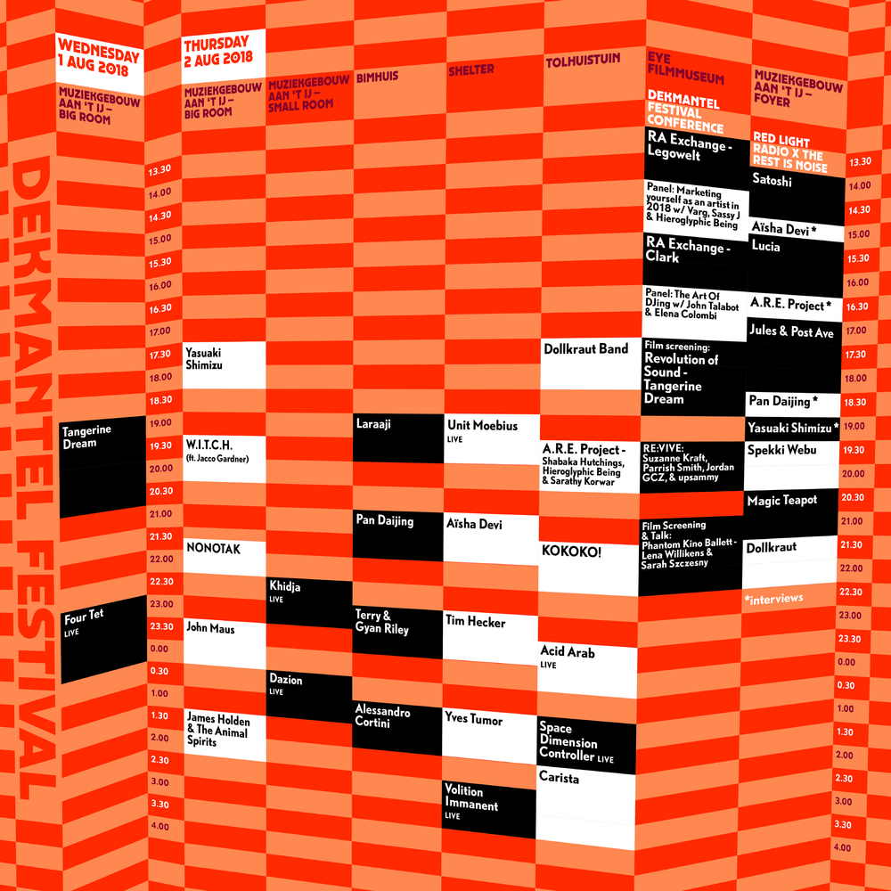 DKM-opening-timetable-def.png