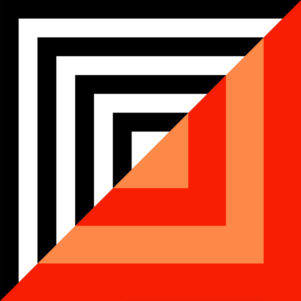 dekmantel_DF18-graphics.png