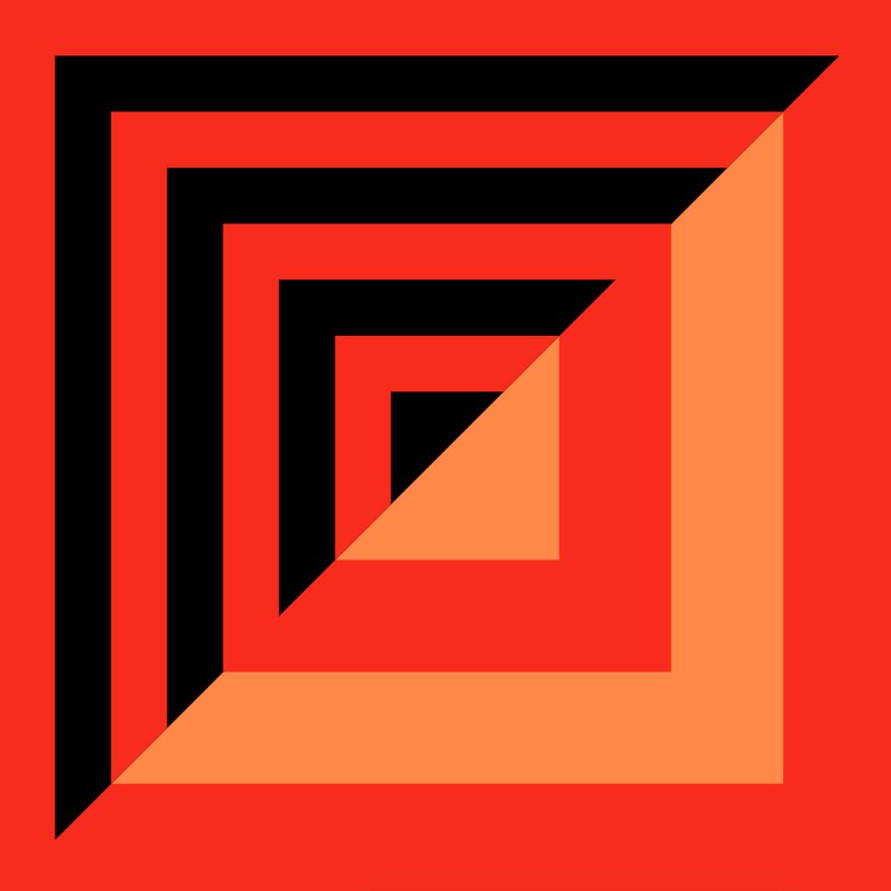 dekmantel_DF18-graphics5.png