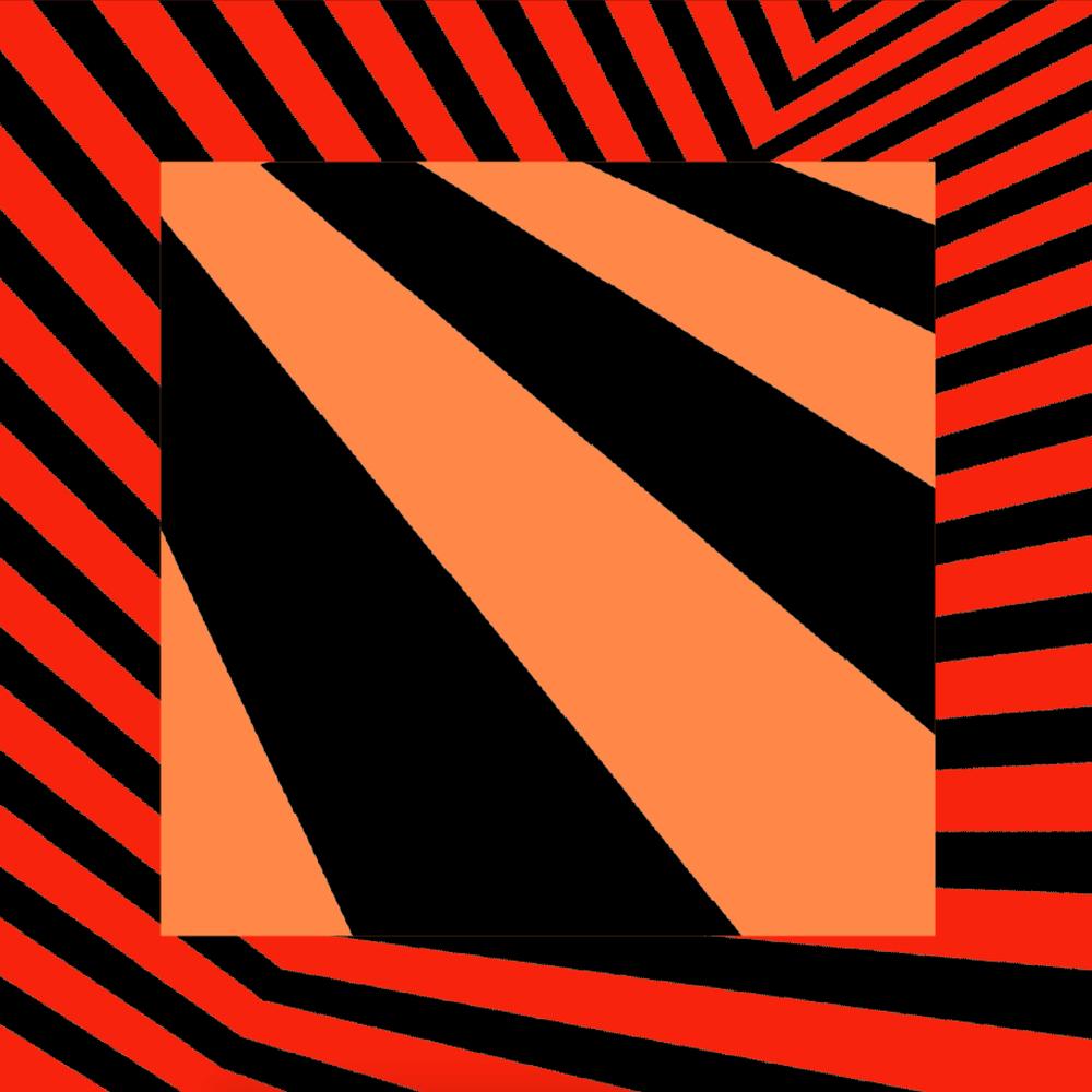 dekmantel_DF18-graphics6.png