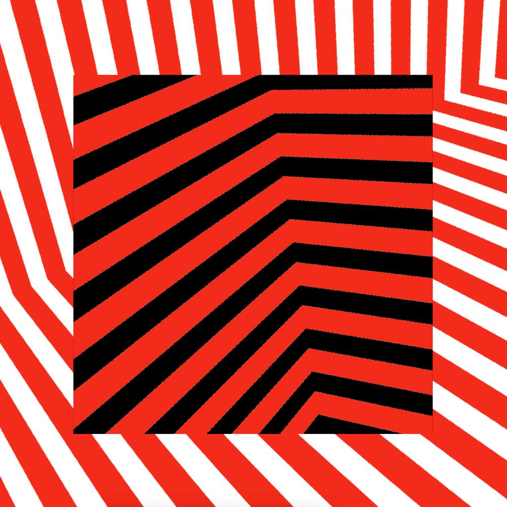 dekmantel_DF18-graphics8.png