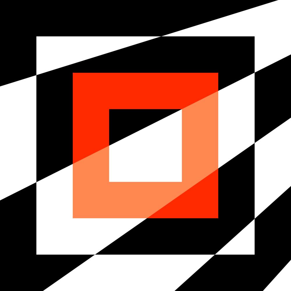DekmantelFestival2018-logoFT-03.png