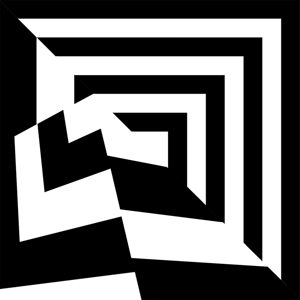 dekmantel_DF18-graphics4.png